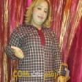 أنا باهية من قطر 27 سنة عازب(ة) و أبحث عن رجال ل الحب