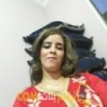 أنا دينة من فلسطين 31 سنة مطلق(ة) و أبحث عن رجال ل التعارف