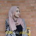 أنا شمس من الكويت 28 سنة عازب(ة) و أبحث عن رجال ل الحب