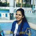 أنا تاتيانة من الإمارات 20 سنة عازب(ة) و أبحث عن رجال ل التعارف