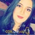أنا مني من البحرين 20 سنة عازب(ة) و أبحث عن رجال ل التعارف