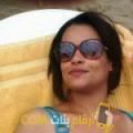 أنا بتينة من عمان 25 سنة عازب(ة) و أبحث عن رجال ل التعارف
