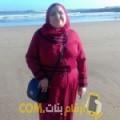 أنا سلام من فلسطين 44 سنة مطلق(ة) و أبحث عن رجال ل الدردشة