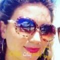 أنا سمر من ليبيا 25 سنة عازب(ة) و أبحث عن رجال ل المتعة