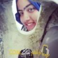 أنا ابتسام من البحرين 26 سنة عازب(ة) و أبحث عن رجال ل المتعة