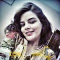 أنا لارة من البحرين 24 سنة عازب(ة) و أبحث عن رجال ل الحب