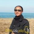 أنا هيفاء من الأردن 40 سنة مطلق(ة) و أبحث عن رجال ل الحب