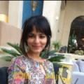 أنا هنودة من البحرين 30 سنة عازب(ة) و أبحث عن رجال ل الحب