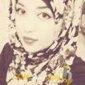 أنا توتة من الإمارات 22 سنة عازب(ة) و أبحث عن رجال ل الدردشة