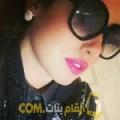 أنا فلة من تونس 33 سنة مطلق(ة) و أبحث عن رجال ل المتعة