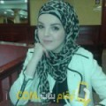 أنا راندة من الكويت 45 سنة مطلق(ة) و أبحث عن رجال ل الزواج