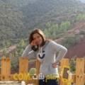 أنا حليمة من عمان 26 سنة عازب(ة) و أبحث عن رجال ل الحب