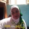 أنا جنان من البحرين 35 سنة مطلق(ة) و أبحث عن رجال ل الدردشة