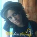 أنا حنان من الكويت 19 سنة عازب(ة) و أبحث عن رجال ل المتعة