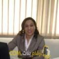 أنا زكية من الأردن 37 سنة مطلق(ة) و أبحث عن رجال ل الدردشة