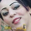 أنا دلال من المغرب 31 سنة عازب(ة) و أبحث عن رجال ل الحب