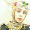 أنا سهير من الكويت 23 سنة عازب(ة) و أبحث عن رجال ل المتعة