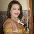 أنا زينب من السعودية 38 سنة مطلق(ة) و أبحث عن رجال ل المتعة