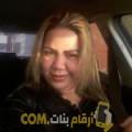 أنا صوفية من لبنان 40 سنة مطلق(ة) و أبحث عن رجال ل الحب