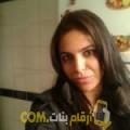 أنا نورس من السعودية 28 سنة عازب(ة) و أبحث عن رجال ل الزواج