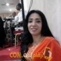 أنا أمال من الجزائر 35 سنة مطلق(ة) و أبحث عن رجال ل الزواج