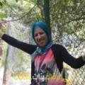 أنا لارة من الأردن 34 سنة مطلق(ة) و أبحث عن رجال ل الصداقة