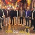 أنا هناد من الكويت 25 سنة عازب(ة) و أبحث عن رجال ل المتعة