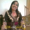 أنا صفاء من تونس 55 سنة مطلق(ة) و أبحث عن رجال ل الصداقة
