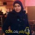 أنا كلثوم من الكويت 23 سنة عازب(ة) و أبحث عن رجال ل الحب