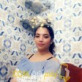 أنا جهان من المغرب 24 سنة عازب(ة) و أبحث عن رجال ل الحب