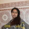 أنا نهاد من لبنان 27 سنة عازب(ة) و أبحث عن رجال ل الحب