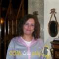 أنا نورة من مصر 55 سنة مطلق(ة) و أبحث عن رجال ل التعارف