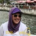 أنا شروق من لبنان 35 سنة مطلق(ة) و أبحث عن رجال ل الزواج
