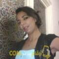 أنا سونة من ليبيا 28 سنة عازب(ة) و أبحث عن رجال ل التعارف