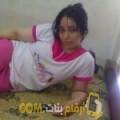 أنا نجية من ليبيا 31 سنة عازب(ة) و أبحث عن رجال ل الدردشة