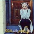 أنا عيدة من تونس 22 سنة عازب(ة) و أبحث عن رجال ل الحب