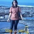 أنا مونية من المغرب 26 سنة عازب(ة) و أبحث عن رجال ل التعارف