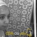 أنا عزيزة من تونس 28 سنة عازب(ة) و أبحث عن رجال ل المتعة
