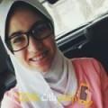 أنا أسية من اليمن 21 سنة عازب(ة) و أبحث عن رجال ل الدردشة