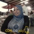 أنا أميمة من لبنان 31 سنة عازب(ة) و أبحث عن رجال ل المتعة