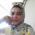 أنا سعاد من مصر 24 سنة عازب(ة) و أبحث عن رجال ل الزواج