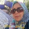 أنا لمياء من عمان 44 سنة مطلق(ة) و أبحث عن رجال ل الحب