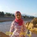أنا جواهر من ليبيا 33 سنة مطلق(ة) و أبحث عن رجال ل الصداقة