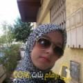 أنا ديانة من الكويت 24 سنة عازب(ة) و أبحث عن رجال ل المتعة
