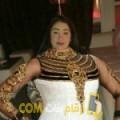 أنا إسلام من مصر 31 سنة مطلق(ة) و أبحث عن رجال ل الحب