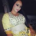 أنا منال من السعودية 28 سنة عازب(ة) و أبحث عن رجال ل الحب