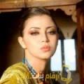 أنا فاطمة الزهراء من فلسطين 23 سنة عازب(ة) و أبحث عن رجال ل الحب