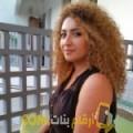 أنا نورة من السعودية 28 سنة عازب(ة) و أبحث عن رجال ل الحب