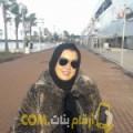 أنا شيماء من المغرب 27 سنة عازب(ة) و أبحث عن رجال ل الصداقة