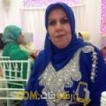 أنا دانة من لبنان 37 سنة مطلق(ة) و أبحث عن رجال ل التعارف